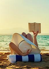 UNIGLOBE Vacations